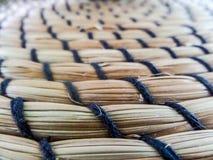 Weizen entkernen stockfotografie