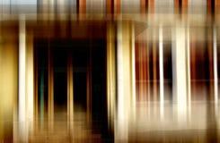 Wejściowy abstrakt Zdjęcia Stock