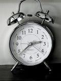 Wekker Stock Foto