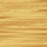 Wektorowa drewniana deska Zdjęcia Stock