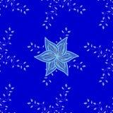 Wektorowa ilustracyjna tekstura Obrazy Royalty Free
