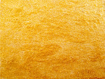 Wektorowa tekstura złota powierzchnia ilustracja wektor