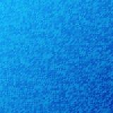 Abstrakcjonistyczny tło z przestrzenią dla twój biznesu m Zdjęcie Royalty Free