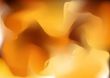 Wektorowego abstrakta barwiony tło Fotografia Royalty Free