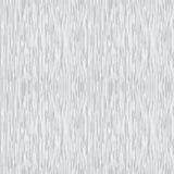 Wektorowy abstrakcjonistyczny bezszwowy pasiasty tło ilustracja wektor