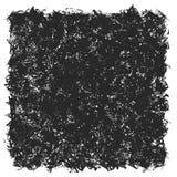 Wektorowy abstrakcjonistyczny grunge atramentu tło ilustracja wektor