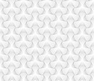 Wektorowy nowożytny bezszwowy geometrii tessellation wzór, abstrakt g Zdjęcia Royalty Free