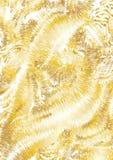 Wektorowy ołówkowy tekstury tło i tkanina wzór zdjęcia stock