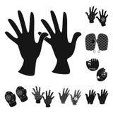Wektorowy projekt ciep?a i wygoda ikona Kolekcja ciep?y i stylowy akcyjny symbol dla sieci ilustracji
