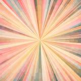 Wektorowy tło wzór rocznik tradycyjny wektorowy rocznik Miękka tapeta Obraz Royalty Free