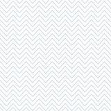 Wektorowych szewronów bezszwowy deseniowy tło retro ilustracja wektor