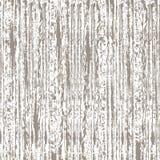 Wektoru kwadratowy tło z tekstury imitaci drewnianym podłużnym plasterkiem Fotografia Stock