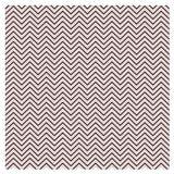 Wektoru ustalony bezszwowy wzór nowożytna elegancka tekstura Wielostrzałowy geome Zdjęcia Royalty Free