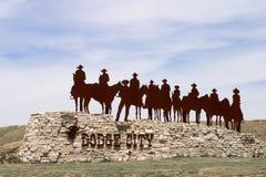 Welcom para esquivar la ciudad Imagen de archivo