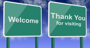 Welcome and thank you for visiting Stock Image