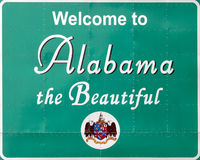 Welcome to Alabama Stock Photos