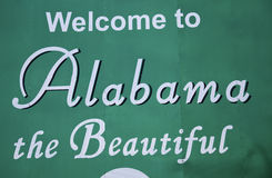 Welcome to Alabama Stock Images