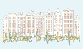 Welcome to Amsterdam Stock Images