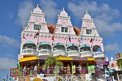 Welcome to Aruba Stock Photography