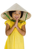 Welcome to asia Stock Images