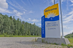 Image result for welcome to british columbia