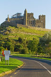 Welcome to Cashel Stock Images