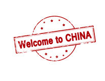 Welcome to China Stock Photography