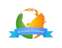Welcome to Ireland Stock Photography