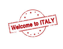 Welcome to Italy Stock Photos