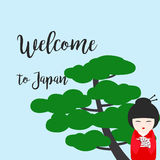 Welcome to Japan Stock Images