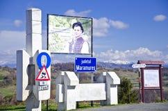 Welcome to Maramures Stock Photos