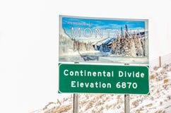 Welcome to Montana Stock Photos