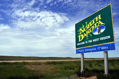 Welcome to North Dakota Stock Photos