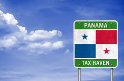 Welcome to Panama Stock Photos