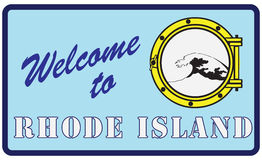 Welcome to Rhode Island Stock Photography