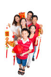 Welcome to Tet holiday! Royalty Free Stock Images
