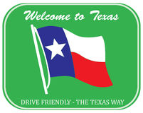 Welcome to Texas Stock Images