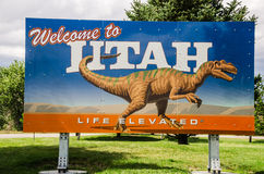Welcome to Utah Stock Images