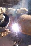 Welding Stock Images