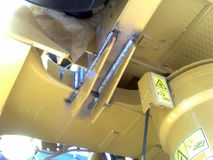 Welding equipment Stock Photos