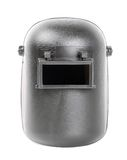Welding mask Royalty Free Stock Photography
