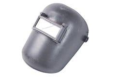 Welding mask Stock Photos