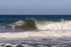 Welle Stockbilder
