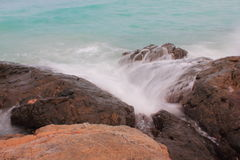 welle Stockbild