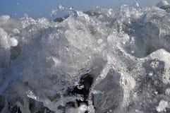 Wellen Stockbilder
