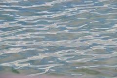 Wellenbeschaffenheit Stockbilder
