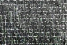 Wellenförmige Beschaffenheit Lizenzfreies Stockfoto