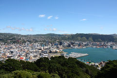 Wellington Stock Images