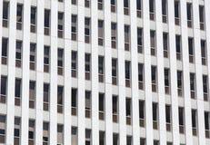 Wellington budynek biurowy Fotografia Stock