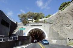 Wellington-Stadtbild Lizenzfreie Stockfotografie